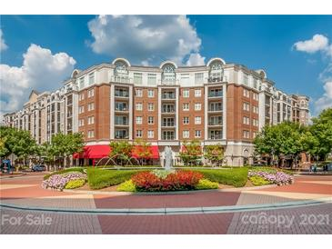 Photo one of 4620 Piedmont Row Dr # 307 Charlotte NC 28210 | MLS 3746835