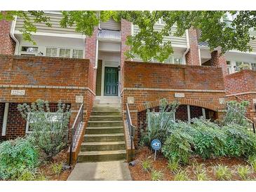 Photo one of 223 S Torrence St # 25 Charlotte NC 28204   MLS 3746871
