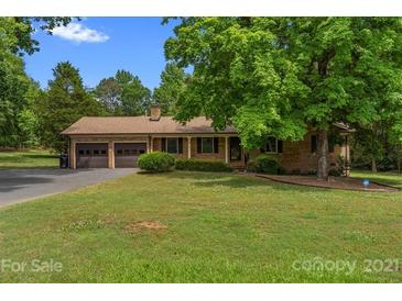 Photo one of 4813 Zion Church Rd Concord NC 28025 | MLS 3746891