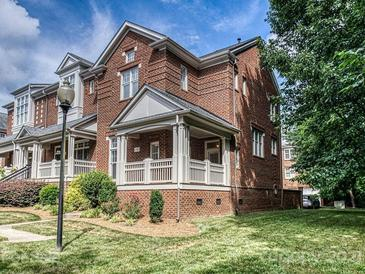 Photo one of 4802 S Hill View Dr Charlotte NC 28210 | MLS 3746898