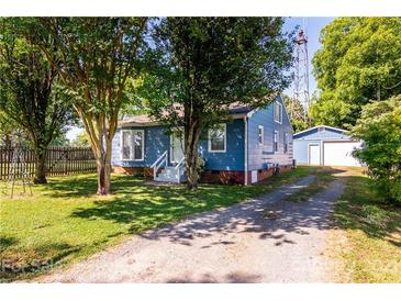 Photo one of 2100 Border Pl Concord NC 28027 | MLS 3746911