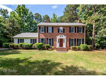 Photo one of 3166 Chipstile Turn Rock Hill SC 29732 | MLS 3746932