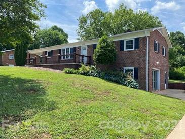 Photo one of 2318 22Nd Ne Ave Hickory NC 28601   MLS 3746937