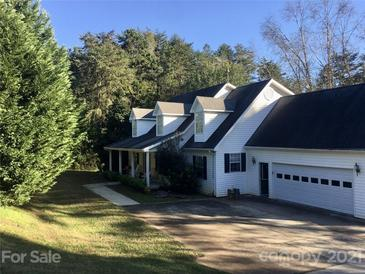 Photo one of 6561 Old York Rd York SC 29745 | MLS 3746945