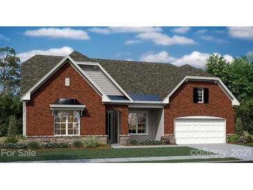 Photo one of 5220 Picasso Trl # 345 Mount Holly NC 28120 | MLS 3746948