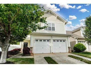 Photo one of 9613 Long Hill Dr Charlotte NC 28214 | MLS 3746952