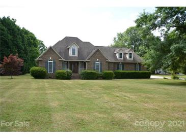 Photo one of 1335 Meadow Lakes Rd Rock Hill SC 29732   MLS 3746963