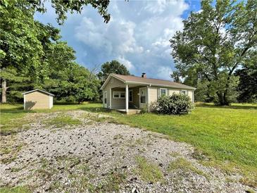 Photo one of 2174 Mcconnells Hwy Rock Hill SC 29732   MLS 3746994