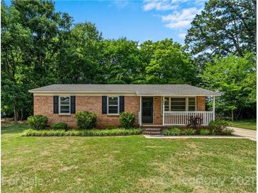 Photo one of 817 Pine Terrace Dr Rock Hill SC 29730 | MLS 3746995