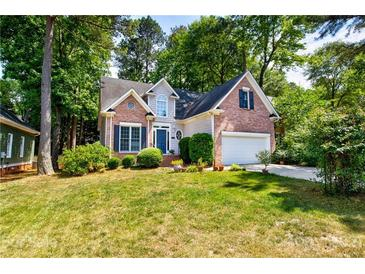 Photo one of 345 Peppermill Dr Rock Hill SC 29732 | MLS 3746999