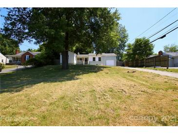 Photo one of 235 Lenmore Se Dr Concord NC 28025   MLS 3747076