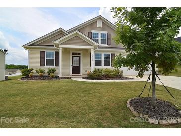 Photo one of 7212 Meridale Forest Dr Charlotte NC 28269   MLS 3747079