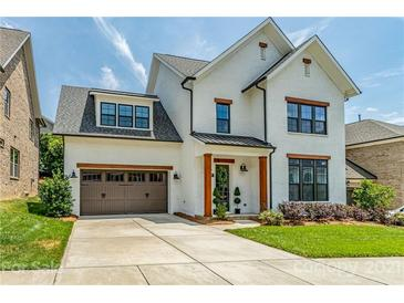 Photo one of 2619 Mary Butler Way Charlotte NC 28226 | MLS 3747086