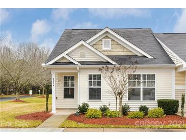 Photo one of 2034 Shady Pond Dr Clover SC 29710 | MLS 3747202