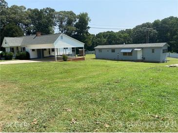 Photo one of 883 Hilldale Dr Lancaster SC 29720 | MLS 3747211