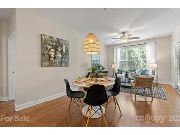 Photo one of 1000 Woodlawn Rd # 314 Charlotte NC 28209 | MLS 3747237