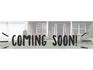 Photo one of 151 Gage Dr Mooresville NC 28115   MLS 3747254