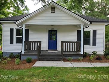 Photo one of 609 Rankin Ave Mount Holly NC 28120   MLS 3747431