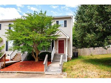 Photo one of 1505 Flintwood Dr Rock Hill SC 29732 | MLS 3747495
