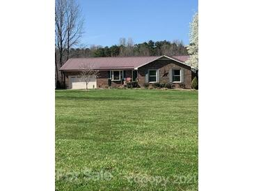 Photo one of 7373 Forney Hill Rd Denver NC 28037   MLS 3747530
