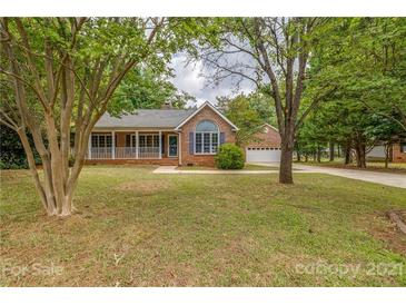 Photo one of 811 Augustus Ct Rock Hill SC 29730 | MLS 3747540
