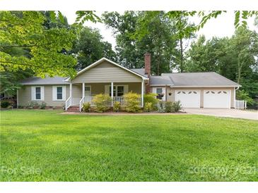 Photo one of 487 Plantation Rd Rock Hill SC 29732 | MLS 3747546