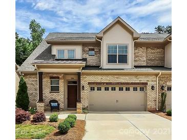 Photo one of 5114 Waldron Meadow Dr Charlotte NC 28226   MLS 3747549