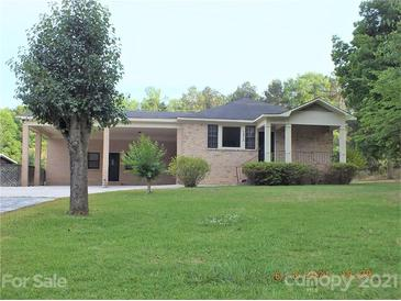 Photo one of 1473 Old Landsford Rd Lancaster SC 29720 | MLS 3747578
