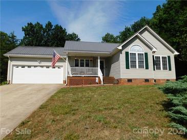 Photo one of 3927 Ashland Dr Maiden NC 28650 | MLS 3747628