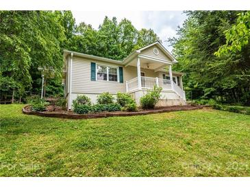 Photo one of 4663 & 4691 Pittstown Rd Hickory NC 28602 | MLS 3747637