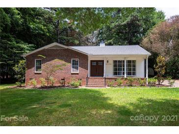 Photo one of 1717 Sunnybrook Dr Rock Hill SC 29730 | MLS 3747643