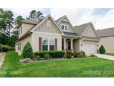 Photo one of 2013 Dunwoody Dr Indian Trail NC 28079 | MLS 3747647