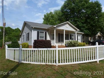Photo one of 615 Micro St Rock Hill SC 29730   MLS 3747748