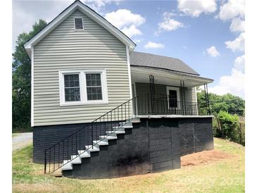 Photo one of 343 Moore Pl Concord NC 28025   MLS 3747795