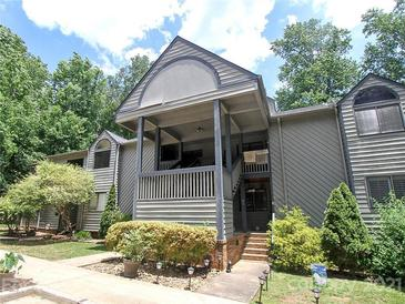 Photo one of 1590 Springpoint Rd # B Rock Hill SC 29732 | MLS 3747833