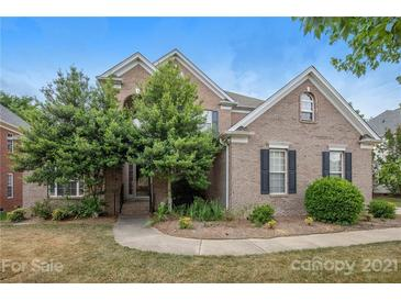 Photo one of 11325 Fountaingrove Dr Charlotte NC 28262 | MLS 3747853