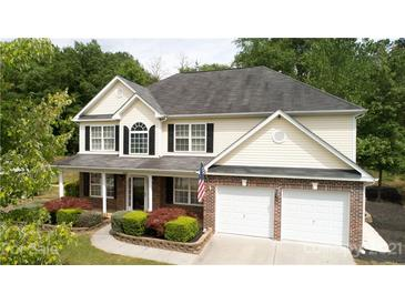 Photo one of 2091 Covered Bridge Ct # 90 Rock Hill SC 29732 | MLS 3747889