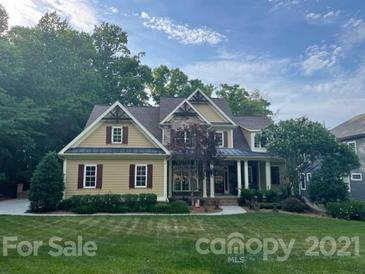 Photo one of 292 Horton Grove Rd Fort Mill SC 29715   MLS 3747894