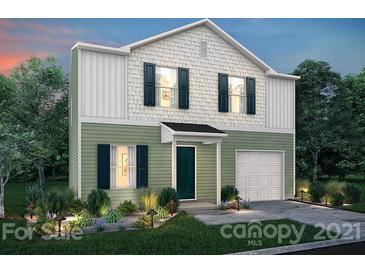 Photo one of 1930 Country Way # 10 Hickory NC 27889   MLS 3747953