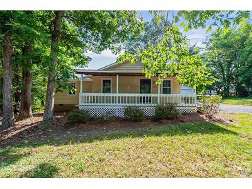 Photo one of 107 Deese Ct Indian Trail NC 28079 | MLS 3747978