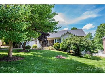 Photo one of 1235 34Th Ne Ave Hickory NC 28601 | MLS 3747981