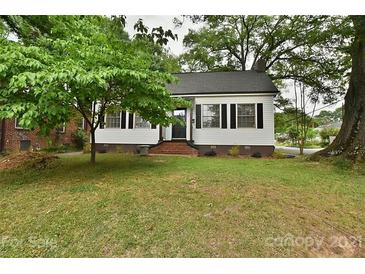 Photo one of 402 College Ave Rock Hill SC 29730 | MLS 3747985