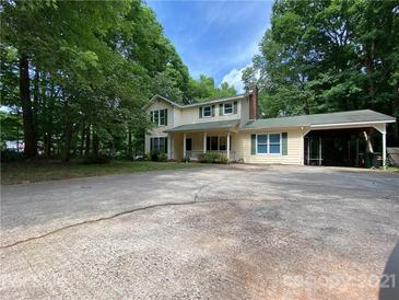 Photo one of 4620 Hickory Grove Rd Mount Holly NC 28210 | MLS 3748037