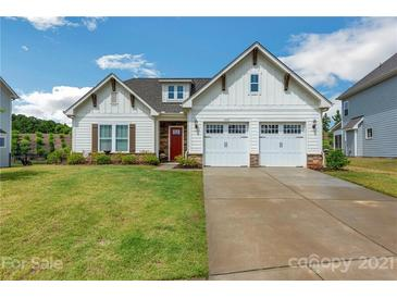 Photo one of 1013 Overlake Dr Belmont NC 28012 | MLS 3748053