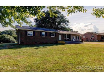 Photo one of 1525 N Post Rd Shelby NC 28150 | MLS 3748076