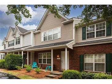 Photo one of 10167 Forest Landing Dr Charlotte NC 28213 | MLS 3748152