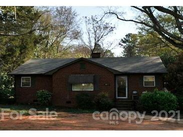 Photo one of 6420 Freedom Dr Charlotte NC 28214 | MLS 3748236