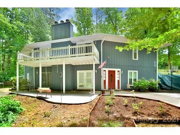 Photo one of 813 Marble St Concord NC 28025 | MLS 3748252