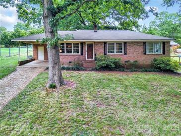 Photo one of 670 Legere Ct Rock Hill SC 29730   MLS 3748399