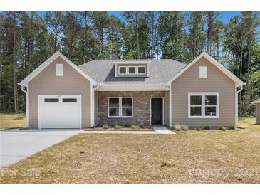 Photo one of 4438 Mountain Island Dr Charlotte NC 28214   MLS 3748434
